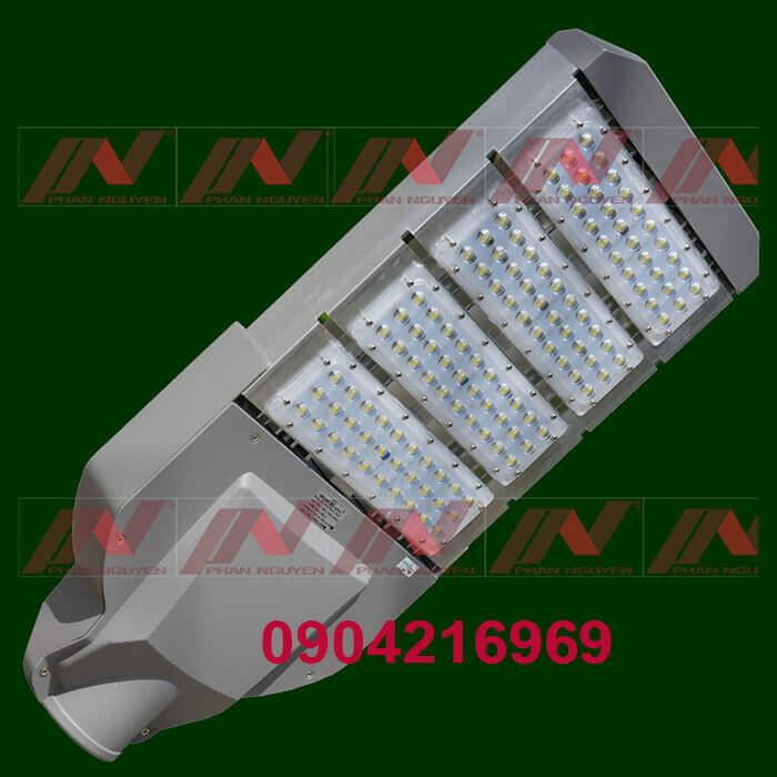 ảnh đèn đường led 150w