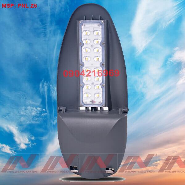 đèn led cao áp 50w