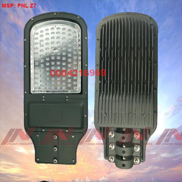 đèn đường led philip