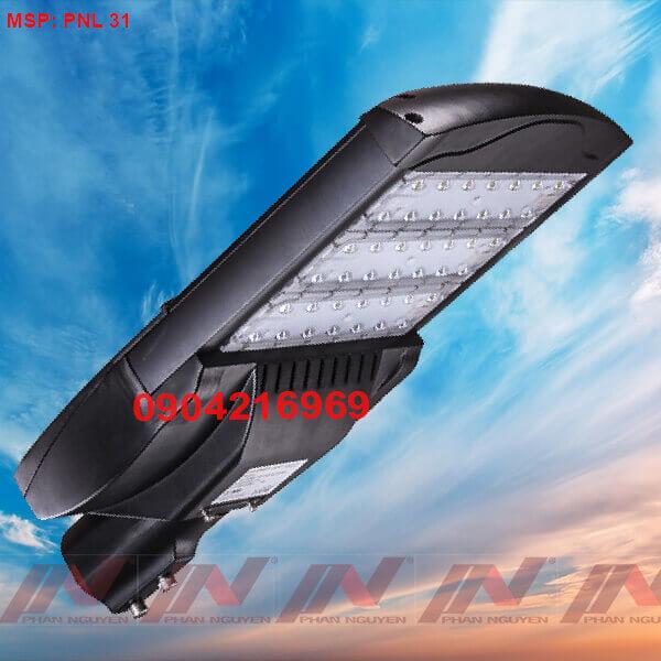 bóng đèn led cao áp 125w