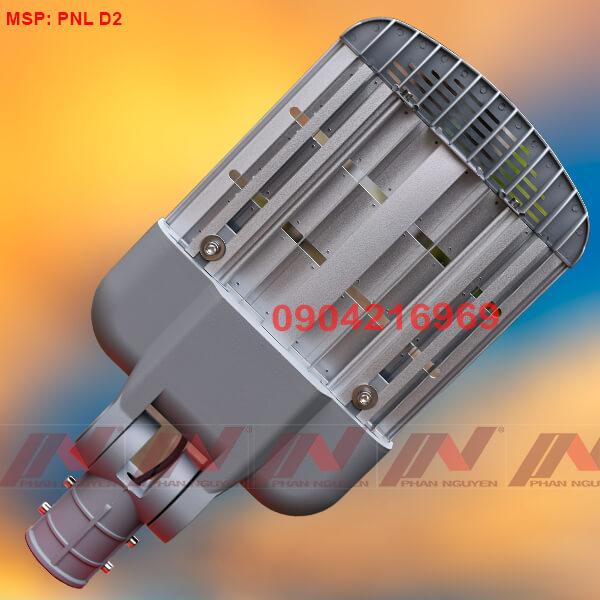 đèn led cao áp PNL D2